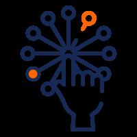 interactivemedia